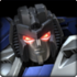 Thundercracker Icon