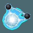 Tier 1 Alpha Spark Essence