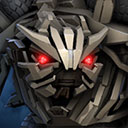 Bonecrusher Icon New