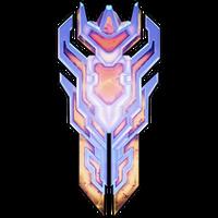 5-Star Bot Crystal