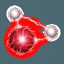 Tier 1 Warrior Spark Essence