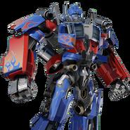 Optimus Prime MV1 featured Beta