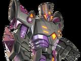 Megatronus