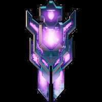 Character Crystal 1