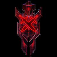 Warrior Crystal