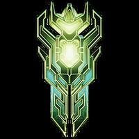 5-Star Awakening Signature Crystal