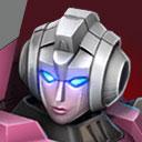 Arcee Icon v3