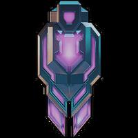 Holiday Crystal