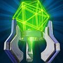 Strange Refractor Icon