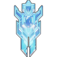 4-Star Bot Crystal