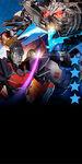 4-Star Bot Crystal banner