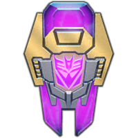 Character Crystal 3