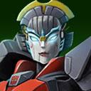 Windblade Icon v3