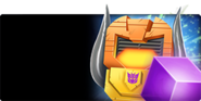 Tantrum Chip Energon Bundles newsfeed