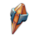 2-Star Bot Crystal Shard