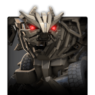 Bonecrusher portrait