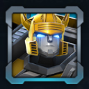 RAW-3STAR-Bumblebee-G1-Icon