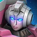 Arcee Icon New