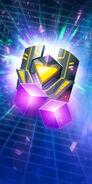 Megatronus Chip Energon Bundles newsfeed banner