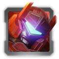 Bring The Noise Special Mission Bundle Icon