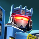 Soundwave Icon v2