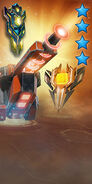 4-Star Mod Crystal banner
