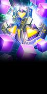 Megatronus Chip Energon Bundle store 5