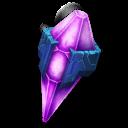 Knight Crystal Shard