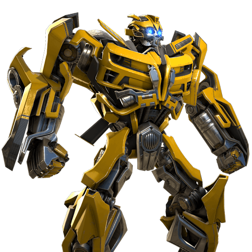 Bumblebee Dotm Transformers Forged To Fight Wiki Fandom