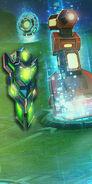 Premium Mod Crystal banner v2
