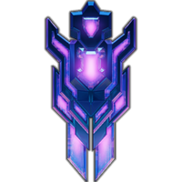 3-Star Mod Crystal