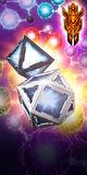 Ancient Sanctum Crystal banner