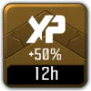 XP-12-hour-Boost