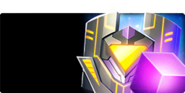 Megatronus Chip Energon Bundles newsfeed