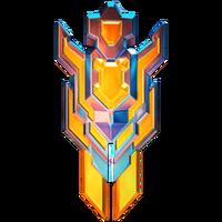 Premium Bot Crystal v2