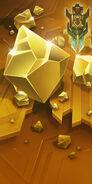 Gold Crystal banner v2