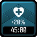 Tier-2-Health-Boost
