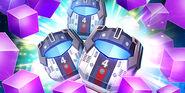 Jazz Chip Energon Bundles newsfeed
