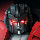 Starscream Icon v3