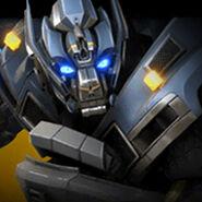 Ironhide Avatar forums