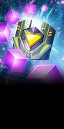 Megatronus Chip Energon Bundle store 3