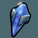 Tier 1 Mission Crystal Shard