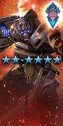 Obliteration Crystal banner v2
