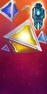 Tier 1 Class Spark Crystal v2 banner