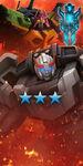 3-Star Bot Crystal banner v2