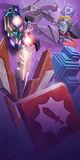 Alliance Crystal banner v2