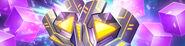 Megatronus Chip Energon Bundles mail
