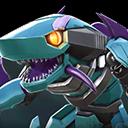 Tech Sharkticon Icon v3