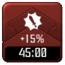 Tier-2-Damage-Boost
