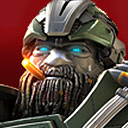 Hound Icon